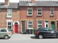 3 bedroom Terraced home to rent in Park Lane, Kidderminster...