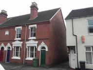 3 bed Terraced house to rent in Cobden Street...