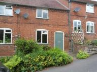 property to rent in Paper Mill Cottage, Cleobury Mortimer, DY14 8JR