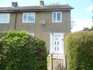 semi detached home to rent in Childe Road...