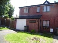 3 bed semi detached house to rent in Larches Cottage Gardens...