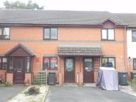 Terraced home to rent in Greenhill Oak...