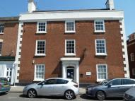 1 bedroom Apartment to rent in Mercian House...