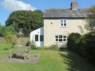 property to rent in Kings Turning, Presteigne, Powys, LD8 2LD