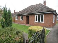 2 bed Detached Bungalow to rent in Ronhill Lane...