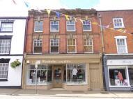 property to rent in Broad Street, Bromyard, Herefordshire, HR7 4BT