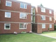 2 bedroom Flat to rent in 18 Hastings Court...