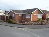 Detached Bungalow in Burlish Close...