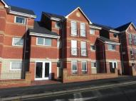 1 bedroom Flat in Forge Court...