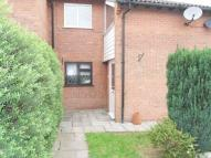 1 bedroom Apartment to rent in Hook Farm Road...
