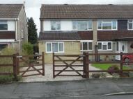 3 bedroom semi detached home in 4 Bredon Way Stourport...