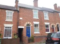 3 bed Terraced property to rent in Franchise Street...