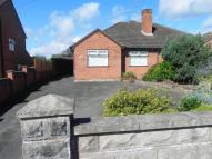 Semi-Detached Bungalow to rent in Oakhampton Road...