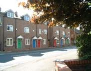 Terraced property to rent in St Leonards View...