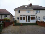 3 bedroom semi detached house to rent in Wolverhampton Road...