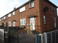 3 bed Terraced house to rent in Grove Crescent...