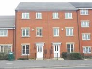 Terraced house to rent in Franchise Street...