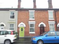 property to rent in Lorne Street, Kidderminster DY10 1SY