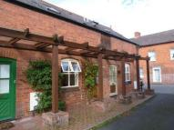property to rent in Church Mews, Church Street, Tenbury Wells, WR15 8BP