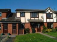 Apartment to rent in Fairfield Bridgnorth...