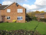 2 bedroom Flat to rent in Redstone Lane...