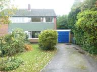 property for sale in Mayhurst Road, Hollywood, Birmingham