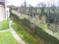 2 bed Flat for sale in Boatmans Reach...