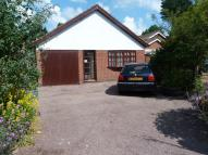 2 bedroom Detached Bungalow for sale in Littleshaw Croft...