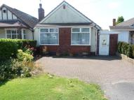 property for sale in Maypole Lane, Maypole, Birmingham