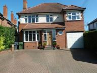 property for sale in Dark Lane, Hollywood, Birmingham