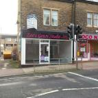 Commercial Property to rent in 25 Lowtown, Pudsey...