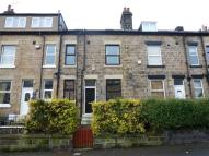 Wellington Terrace Terraced house to rent