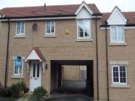 1 bedroom Apartment in Iron Stone Drive...