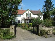 3 bed Detached house in Woodhall Park Grove...