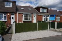 Bungalow for sale in George Street, Ryhill...