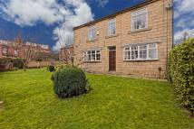 5 bed Detached house in Bell Lane, Bramley...