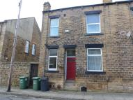 1 bedroom End of Terrace property to rent in Bright Street, Pudsey...