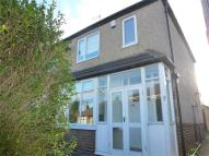 3 bedroom semi detached property in Owlcotes Drive, Pudsey...