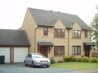 3 bed semi detached property in Littlemoor Court, Pudsey...