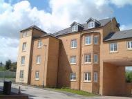 2 bedroom Apartment in Broadlands Place, Pudsey...