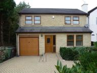 3 bed Detached house in Leeds and Bradford Road...