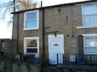 End of Terrace home in Chapeltown, Pudsey...