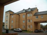 2 bed Apartment in Broadlands Place, PUDSEY...