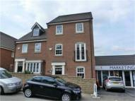 3 bed Detached house in 4 Henry Grove, PUDSEY...