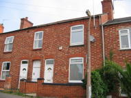 2 bedroom Terraced home in Weavers Road...