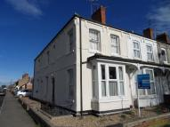 Ground Flat to rent in Lancaster Street...