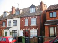 3 bedroom Terraced house to rent in Mill Road...