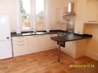 2 bed Ground Flat to rent in MIDLAND ROAD...