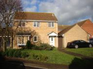 4 bedroom house in Orwell Close, St Ives