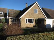 2 bedroom property in Manor Close, Somersham